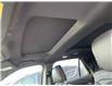 2018 Ford Explorer Sport (Stk: JGA92735) in Sarnia - Image 3 of 3