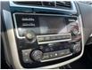 2018 Nissan Altima 2.5 SV (Stk: JC217650) in Sarnia - Image 15 of 18