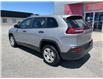 2015 Jeep Cherokee North (Stk: FW597379) in Sarnia - Image 3 of 20