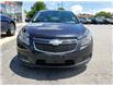 2014 Chevrolet Cruze 1LT (Stk: E7266645) in Sarnia - Image 3 of 17