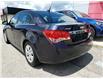 2014 Chevrolet Cruze 1LT (Stk: E7266645) in Sarnia - Image 4 of 17