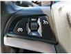 2014 Chevrolet Cruze 1LT (Stk: E7266645) in Sarnia - Image 12 of 17