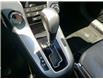 2014 Chevrolet Cruze 1LT (Stk: E7266645) in Sarnia - Image 14 of 17