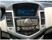 2014 Chevrolet Cruze 1LT (Stk: E7266645) in Sarnia - Image 15 of 17