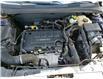 2014 Chevrolet Cruze 1LT (Stk: E7266645) in Sarnia - Image 16 of 17