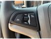 2015 Chevrolet Camaro 2LT (Stk: F9291633) in Sarnia - Image 14 of 24