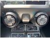 2015 Chevrolet Camaro 2LT (Stk: F9291633) in Sarnia - Image 20 of 24