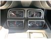 2015 Chevrolet Camaro 2LT (Stk: F9291633) in Sarnia - Image 21 of 24