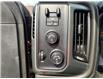 2018 Chevrolet Silverado 1500  (Stk: JG338205) in Sarnia - Image 20 of 25