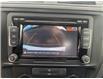 2015 Volkswagen Jetta 2.0L Trendline (Stk: FM421145) in Sarnia - Image 3 of 5