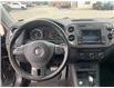 2016 Volkswagen Tiguan Comfortline (Stk: GW014400) in Sarnia - Image 4 of 9