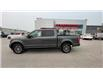 2019 Ford F-150 XLT (Stk: KFA87964) in Sarnia - Image 5 of 25