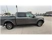 2019 Ford F-150 XLT (Stk: KFA87964) in Sarnia - Image 9 of 25