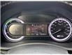 2018 Kia Niro SX Touring (Stk: J5178389) in Sarnia - Image 6 of 11