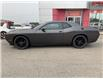 2017 Dodge Challenger SXT (Stk: HH614601) in Sarnia - Image 2 of 11