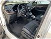 2017 Honda CR-V EX-L (Stk: HH128812) in Sarnia - Image 3 of 7