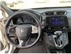 2017 Honda CR-V EX-L (Stk: HH128812) in Sarnia - Image 4 of 7