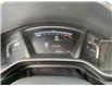 2017 Honda CR-V EX-L (Stk: HH128812) in Sarnia - Image 5 of 7