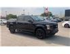 2019 Ford F-150  (Stk: KFD05973) in Sarnia - Image 2 of 25