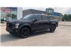2019 Ford F-150  (Stk: KFD05973) in Sarnia - Image 4 of 25