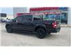 2019 Ford F-150  (Stk: KFD05973) in Sarnia - Image 6 of 25