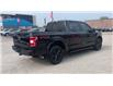 2019 Ford F-150  (Stk: KFD05973) in Sarnia - Image 8 of 25