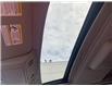 2015 Nissan Titan PRO-4X (Stk: FN500045) in Sarnia - Image 6 of 7