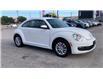 2016 Volkswagen Beetle 1.8 TSI Comfortline (Stk: GM622251) in Sarnia - Image 2 of 21