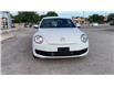 2016 Volkswagen Beetle 1.8 TSI Comfortline (Stk: GM622251) in Sarnia - Image 3 of 21