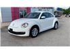 2016 Volkswagen Beetle 1.8 TSI Comfortline (Stk: GM622251) in Sarnia - Image 4 of 21