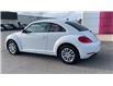 2016 Volkswagen Beetle 1.8 TSI Comfortline (Stk: GM622251) in Sarnia - Image 6 of 21