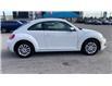 2016 Volkswagen Beetle 1.8 TSI Comfortline (Stk: GM622251) in Sarnia - Image 9 of 21