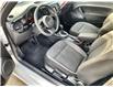 2016 Volkswagen Beetle 1.8 TSI Comfortline (Stk: GM622251) in Sarnia - Image 11 of 21