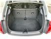 2016 Volkswagen Beetle 1.8 TSI Comfortline (Stk: GM622251) in Sarnia - Image 20 of 21