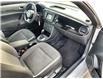 2016 Volkswagen Beetle 1.8 TSI Comfortline (Stk: GM622251) in Sarnia - Image 21 of 21