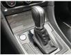 2016 Volkswagen Passat 1.8 TSI Comfortline (Stk: GC063912) in Sarnia - Image 8 of 11