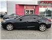 2014 Mazda Mazda3 GS-SKY (Stk: EM101070) in Sarnia - Image 2 of 10