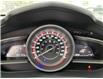 2014 Mazda Mazda3 GS-SKY (Stk: EM101070) in Sarnia - Image 4 of 10