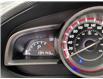 2014 Mazda Mazda3 GS-SKY (Stk: EM101070) in Sarnia - Image 5 of 10