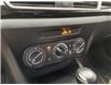 2014 Mazda Mazda3 GS-SKY (Stk: EM101070) in Sarnia - Image 7 of 10