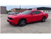 2017 Dodge Challenger SXT (Stk: HH587585P) in Sarnia - Image 4 of 24
