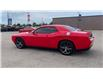 2017 Dodge Challenger SXT (Stk: HH587585P) in Sarnia - Image 6 of 24