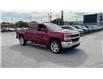 2018 Chevrolet Silverado 1500  (Stk: JG290788) in Sarnia - Image 2 of 23