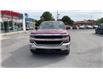 2018 Chevrolet Silverado 1500  (Stk: JG290788) in Sarnia - Image 3 of 23