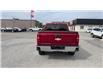 2018 Chevrolet Silverado 1500  (Stk: JG290788) in Sarnia - Image 7 of 23