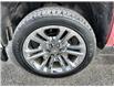 2018 Chevrolet Silverado 1500  (Stk: JG290788) in Sarnia - Image 10 of 23