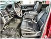 2018 Chevrolet Silverado 1500  (Stk: JG290788) in Sarnia - Image 11 of 23
