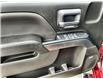 2018 Chevrolet Silverado 1500  (Stk: JG290788) in Sarnia - Image 13 of 23