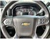 2018 Chevrolet Silverado 1500  (Stk: JG290788) in Sarnia - Image 14 of 23