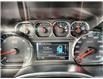 2018 Chevrolet Silverado 1500  (Stk: JG290788) in Sarnia - Image 15 of 23